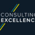 MCA STATEMENT ON CONSULTING EXCELLENCE PRINCIPLES