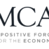 MCA | Future of Talent, Diversity & Inclusion Event