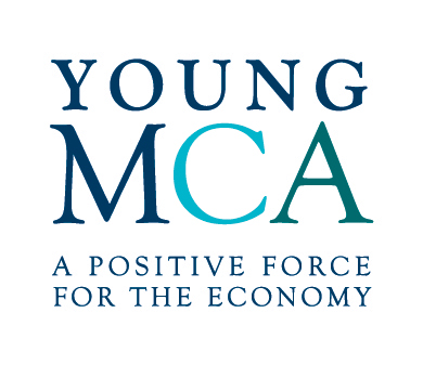https://www.mca.org.uk/networks/young-mca