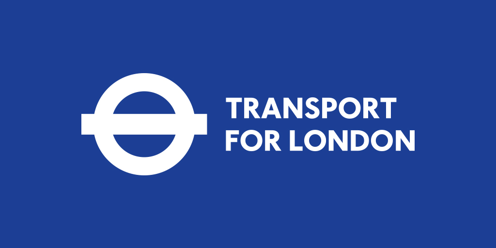 Jacobs with Transport for London - MCA