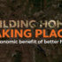 Arcadis: Building Homes – Making Places