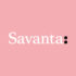 Savanta joins MCA Associate Membership Scheme