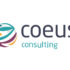 Coeus Consulting joins the MCA