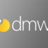 DMW Group joins the MCA