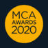 Record entries for Management Consultancies Association 2020 Awards