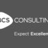 BCS Consulting joins the MCA