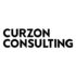Curzon Consulting Joins the MCA