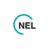 NEL Healthcare Consulting joins the MCA