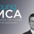 New Chair announced for Young MCA
