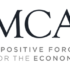 MCA Women in Consulting Event – 'Mind the Gap'