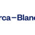Arca Blanca joins the MCA
