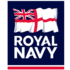 BAE Systems Applied Intelligence with Royal Navy