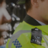 Moorhouse: The Police Force of the Future