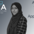 Day in the Life of an Apprentice – Maryam Miah