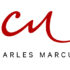 Charles Marcus plc joins the MCA