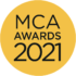 MCA AWARDS 2021 MASTERCLASS : SESSION 2 – MEET THE JUDGES