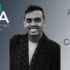 Day in the Life of a Young Consultant – Rikesh Patel