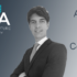 DAY IN THE LIFE OF A YOUNG CONSULTANT – Lorenzo Rosa