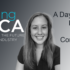 Day in the Life of a Young Consultant – Lucy Clist