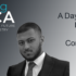 A Day in the Life of a Young Consultant – Shaheed (Ollie) Hussain