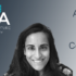 Day in the Life of a Young Consultant | Arka Raina