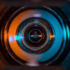 The Consumer Lens: Refocusing in a blurred channel landscape
