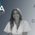 Day in the life of a young consultant | Rafah Mohamed