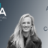 Day in the Life of a Young Consultant | Isabell Rosenoegger