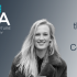 Day in the Life of a Young Consultant   Isabell Rosenoegger