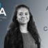 DAY IN THE LIFE OF A YOUNG CONSULTANT | TASMIN WALL