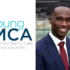 Young MCA Blog – Chair of the Young MCA