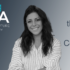 Day in the Life of a Young Consultant | Janae Isaacs