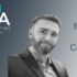 Day in the Life of a Young Consultant | Joseph Hart