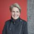 Comedian, broadcaster and actor Sandi Toksvig announced as the host for the MCA Awards 2021