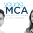 Young MCA Blog | Universities and Networks
